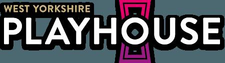 wyp_logo